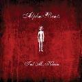 Tal M. Klein - Alpha-Beats