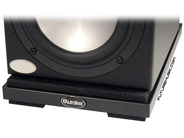 Auralex-ProPad