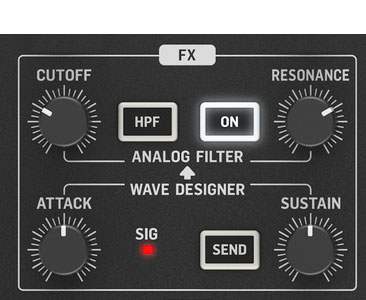 Behringer Readies RD-8 Drum Machine For Holiday Delivery