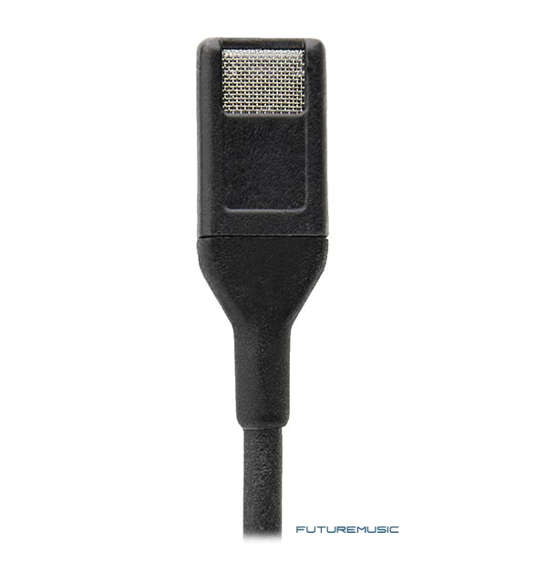 Countryman-I2-Instrument-Microphone