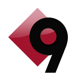 Cubase9-Logo-By-FutureMusic