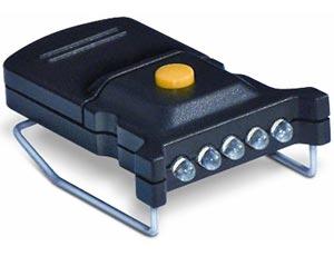 Cyclops Micro Mini LED Light