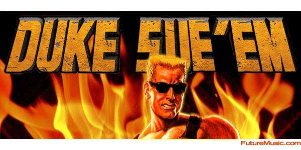 Duke_Sue-Em_Forever