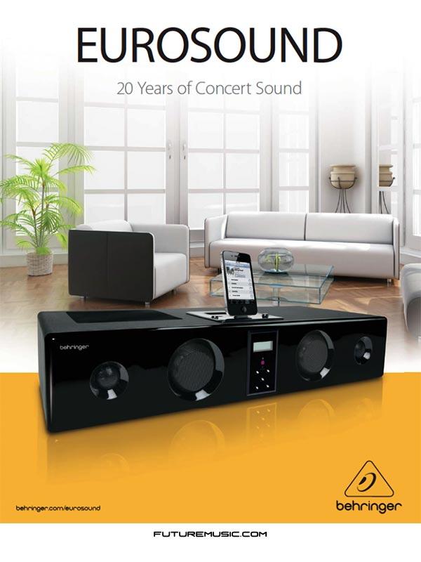 Eurosound-catalog-cover