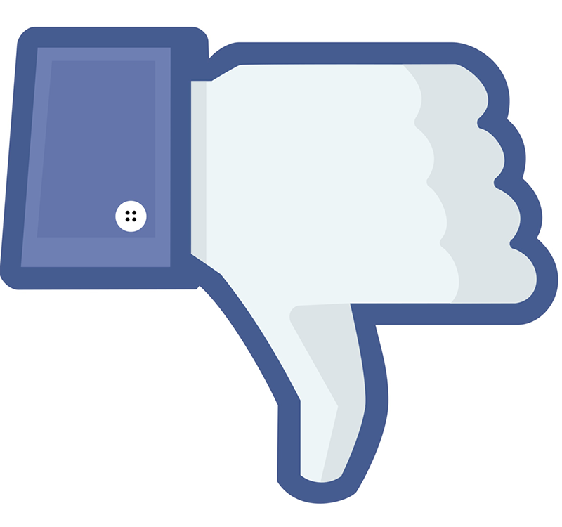 Facebook-Gives-Thumbs-Down-To-Musicians