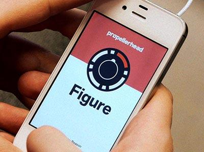 Propellerhead Releases Figure App