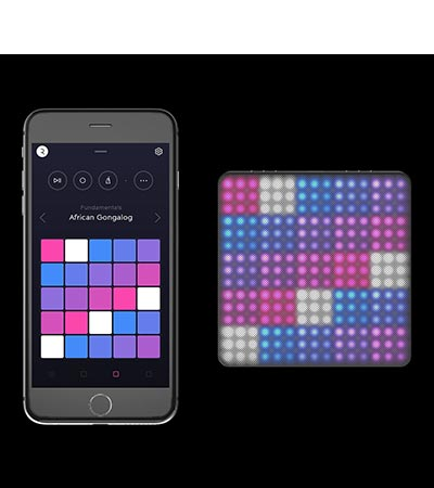 FutureMusic Holiday 2016 Gift Guide Roli Blocks