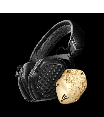 FutureMusic-Holiday 2016 Gift Guide V-Moda-Crossfade Wireless