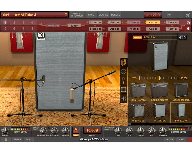 IK-Multimedia-asvx2-FutureMusic