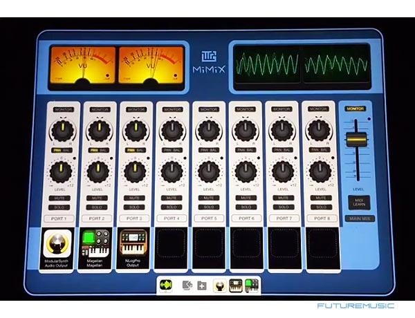 MiMiX-audiobus-mixer-app