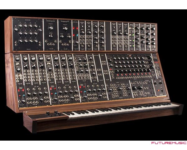 Moog-System55-reissue