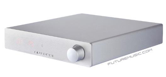 NuForce-DDA-100