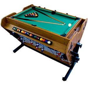 Park U0026 Sun 4 In 1 Rotational Game Table