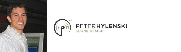 Peter-Hylenski-sound-design