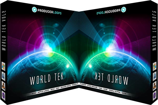 ProducerLoops-World-Tek-Vol-2