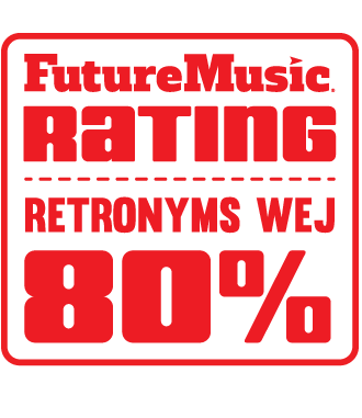 Retronyms Wej 80 Rating