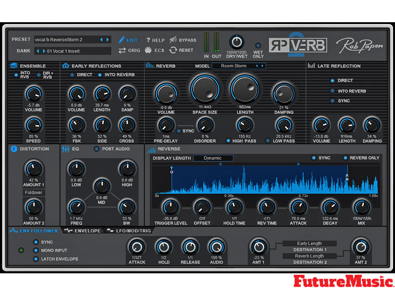 RobPapen-RP-VERB2-FutureMusic