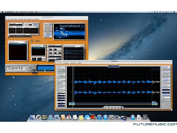 SampleRobot_4_Pro_on_Mac_OS_X
