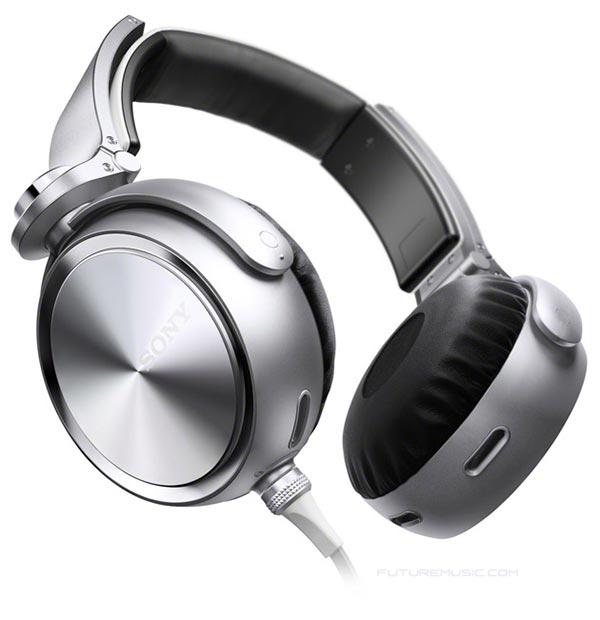 Sony-MDR-XB910-Headphones.