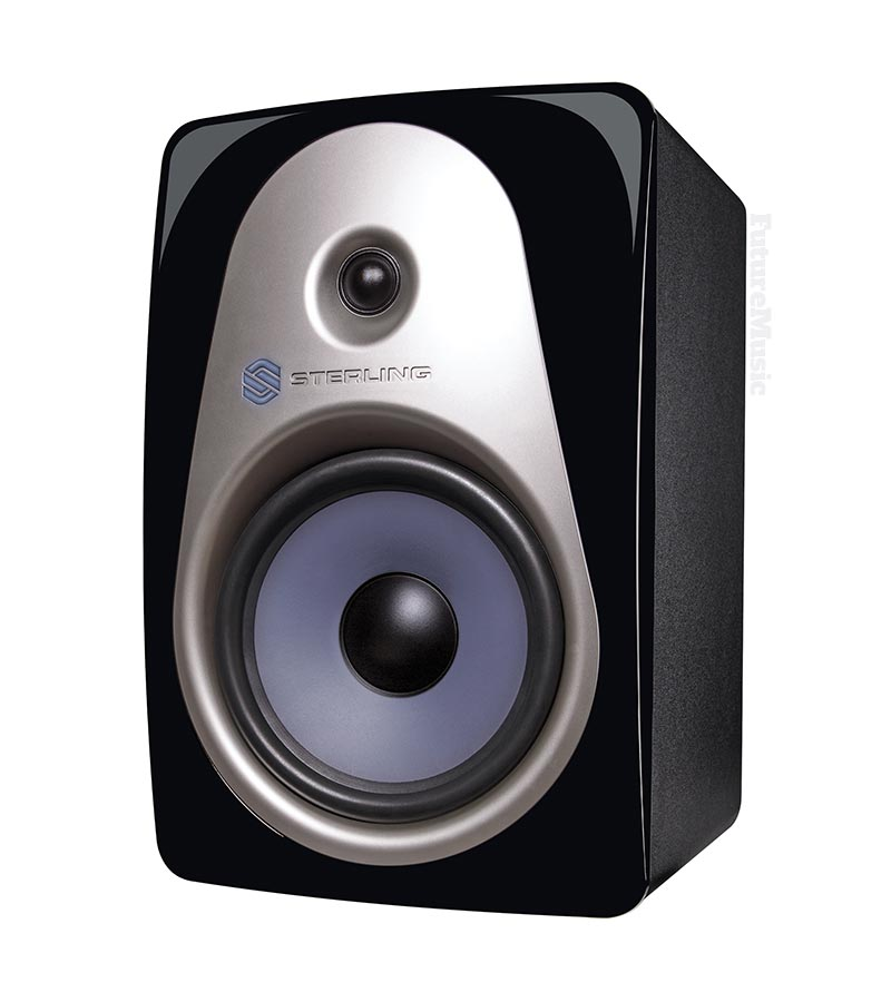 sterling-audio-mx8 front
