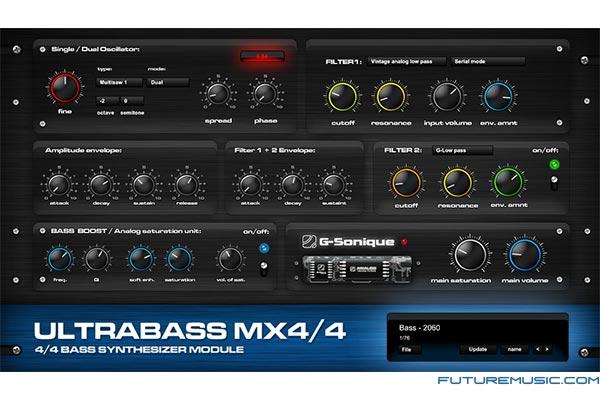 UltrabassMX4-4