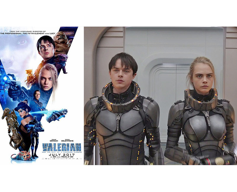 Valerian-and-the-Soporific