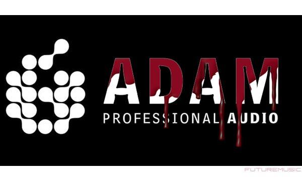 adam-audio-bankruptsy