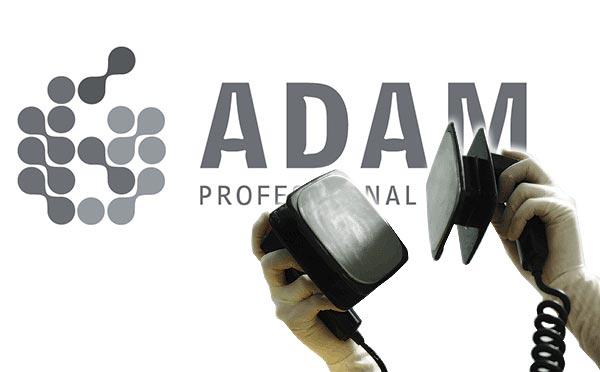 Adam Audio has been revived!