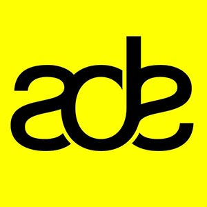 Amsterdam Dance Event Announces Preliminary Festival Acts