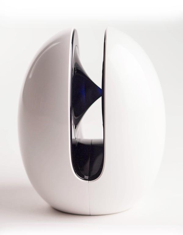 adq maestro bluetooth speaker review