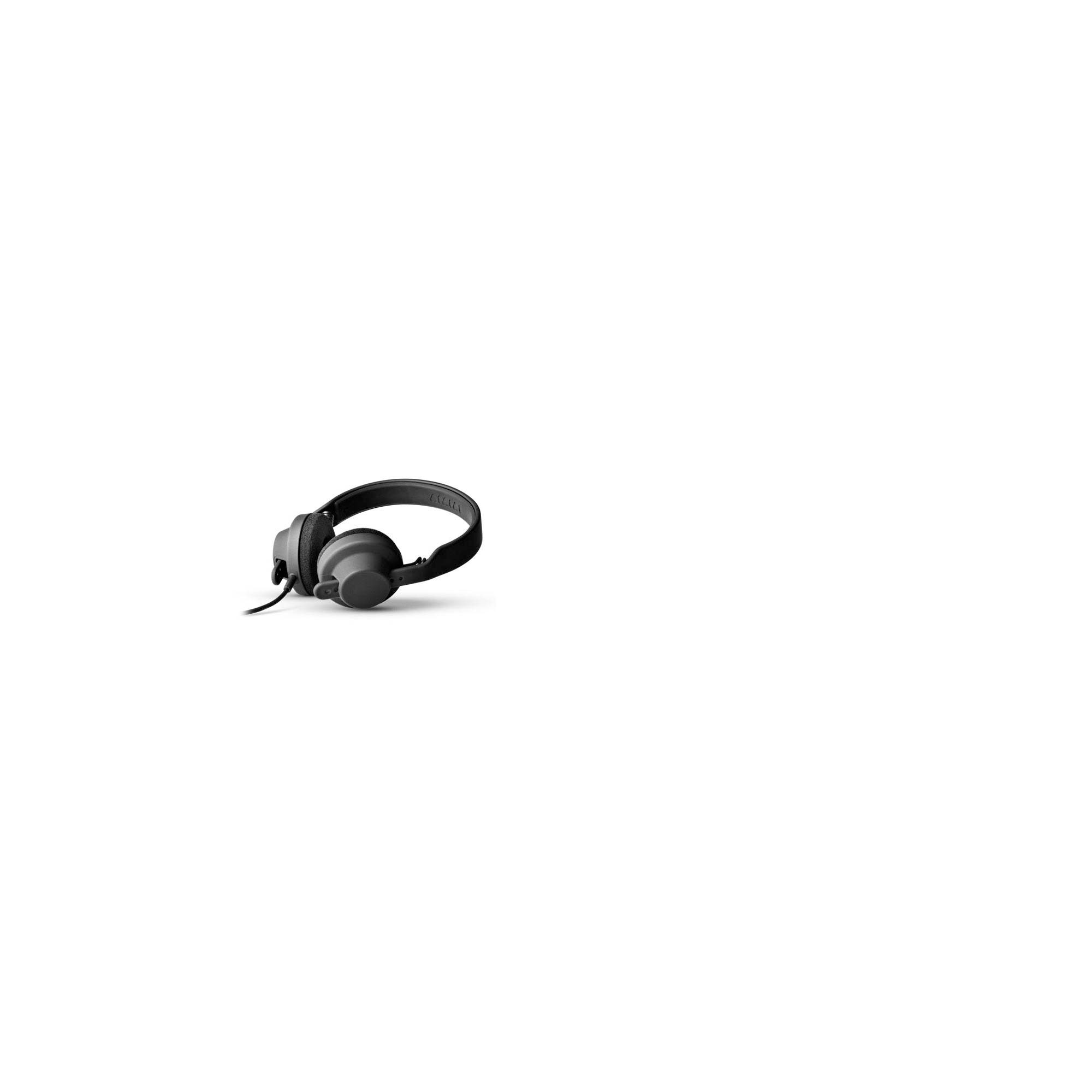 TestDrive: AIAIAI TMA-1 Headphones
