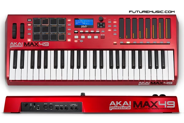 akai-max49