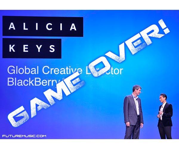 alicia-keys-blackberry-game-over