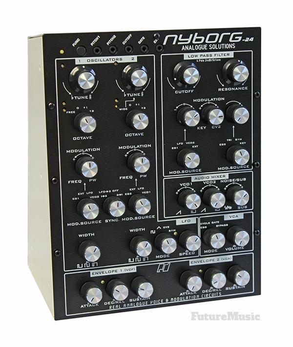 analogue-nyborg24-sideview