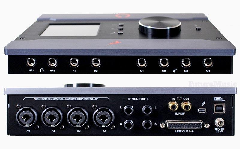 antelope-audio-zen-studio-connectivity