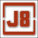 Arturia Jupiter-8V logo
