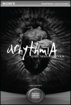 Acid Pro 5 arythmia