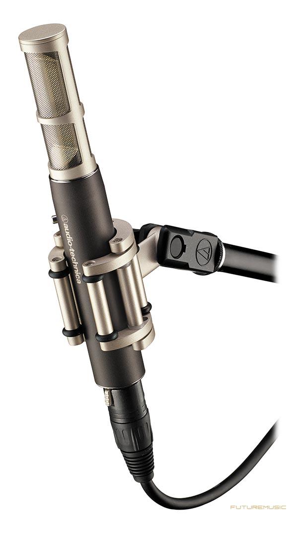 audio-technica-at5045