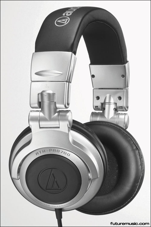 Official AKG Store  Microphones Headphones and More!