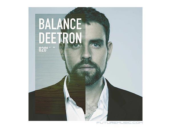 balance20-deetron