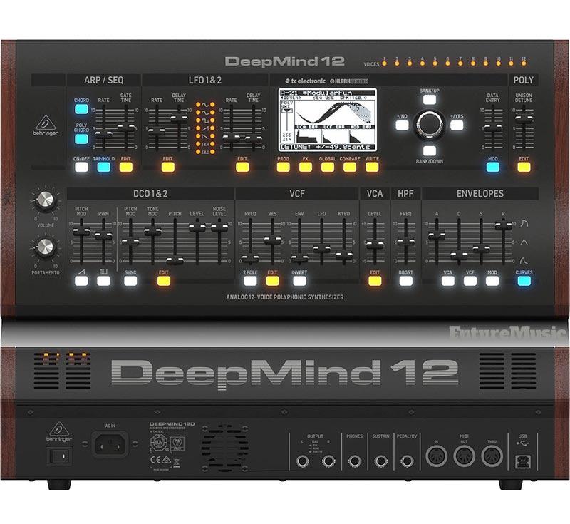 behringer-deepmind12-rack