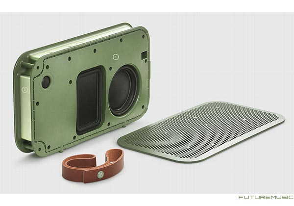 beoplay-a2-interior