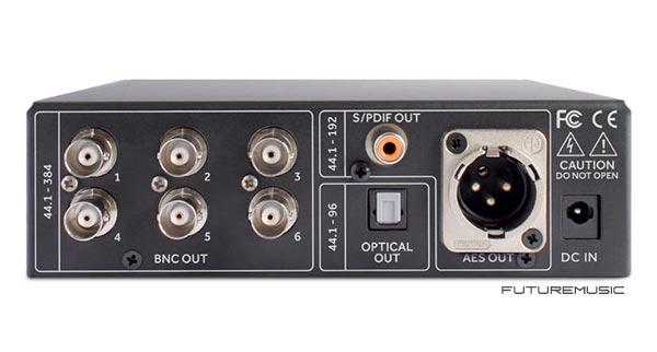 black-lion-audio-microclock-mk3