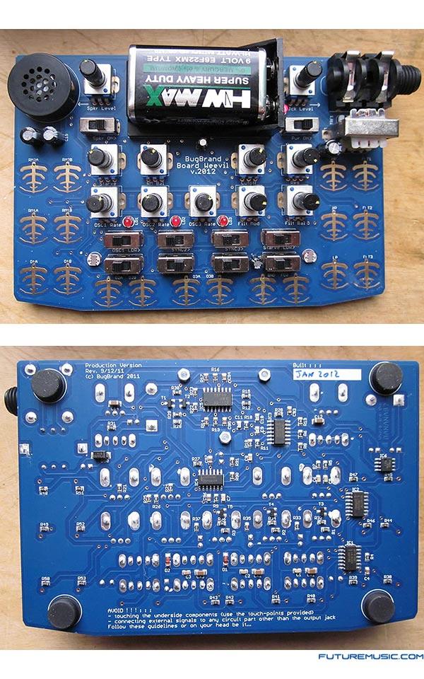 bugbrand-boardweezil2012