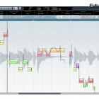 Steinberg Upgrades Cubase To Version 6