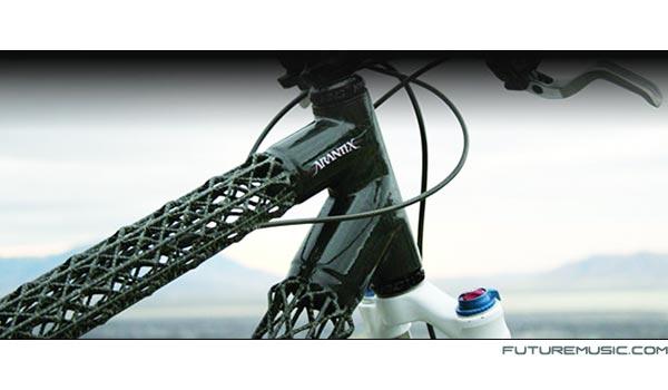 delta-7-mountain-bike-arantix-closeup