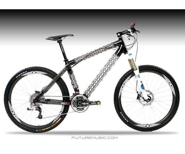 delta-7-mountain-bike