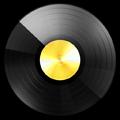 djay Logo
