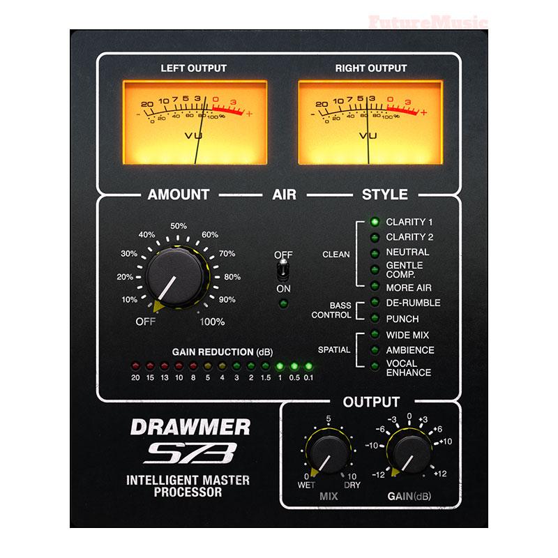 drawmer-s73-plugin-futuremusic
