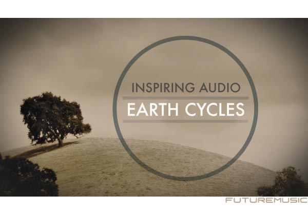 earth-cycles-drum-samples